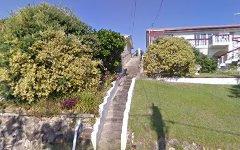 138 Ocean Street, Brooms Head NSW