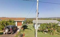 26 Poinsettia Crescent, Brooms Head NSW