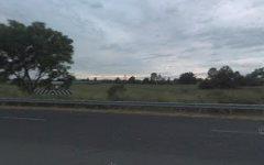 47 Cameron's Lane, Southgate NSW