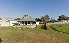 14 King Street, Ulmarra NSW
