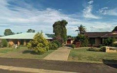 34 Capricorn Crescent, Junction Hill NSW
