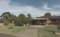 32 Capricorn Crescent, Junction Hill NSW