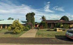 19 Aquarius Drive, Junction Hill NSW