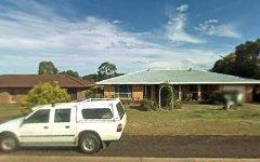 21 Aquarius Drive, Junction Hill NSW