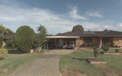 17 Aquarius Drive, Junction Hill NSW