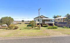 737 Summerland Way, Carrs Creek NSW