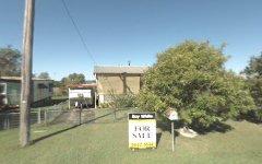 11 School Lane, Swan Creek NSW