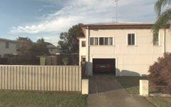 151 Turf Street, Grafton NSW