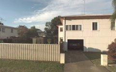 149 Turf Street, Grafton NSW
