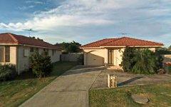 10 Tiara Close, Grafton NSW
