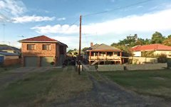 232 Powell Street, Grafton NSW