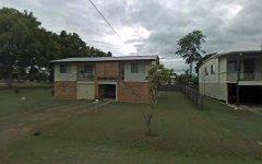1/62 Chapman Street, Grafton NSW