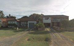 271 Oliver Street, Grafton NSW