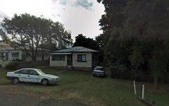 35 Maud Street, Grafton NSW
