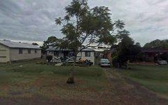 162 Powell Street, Grafton NSW