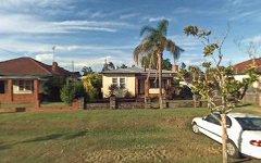 246 Bacon Street, Grafton NSW