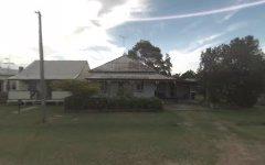 1/184 Villiers Street, Grafton NSW