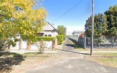 157 Dobie Street, Grafton NSW