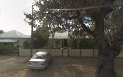 151 Villiers Street, Grafton NSW