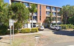 5 213 Prince Street, Grafton NSW