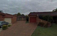 1/3 Eversley Place, Grafton NSW