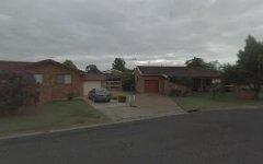 3/3 Eversley Place, Grafton NSW
