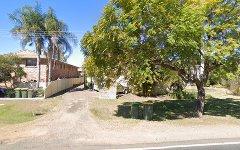 3/106 Villiers Street, Grafton NSW