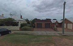 1/170 Pound Street, Grafton NSW