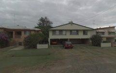 3/81 Clarence Street, Grafton NSW