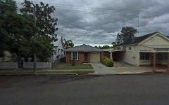 161 Pound Street, Grafton NSW