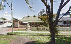 4/183 Fitzroy Street, Grafton NSW