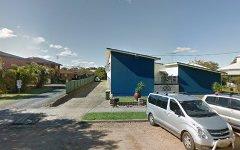 3/162 Fitzroy Street, Grafton NSW