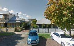 154 Fitzroy Street, Grafton NSW
