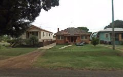 60 Oliver Street, Grafton NSW
