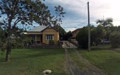 29 Fry Street, Grafton NSW