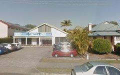 55 Fitzroy Street, Grafton NSW