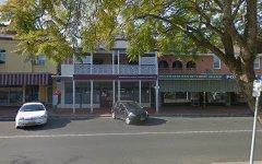 53 Skinner Street, South Grafton NSW