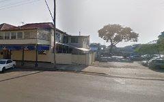 75 Skinner Street, South Grafton NSW