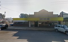 71 Spring Street, South Grafton NSW