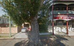 74 Spring Street, South Grafton NSW