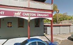 78 Spring Street, South Grafton NSW