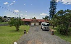1/39-41 Tyson Street, South Grafton NSW