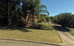 14 Avery Street, South Grafton NSW