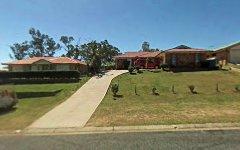 27 Bush Drive, South Grafton NSW
