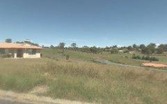 42 Bush Drive, South Grafton NSW