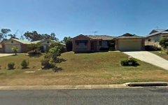 23 Bush Drive, South Grafton NSW
