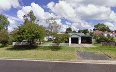162 Lambeth Street, Glen Innes NSW