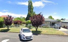 104 Taylor Street, Glen Innes NSW