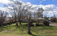 120 Ferguson Street, Glen Innes NSW