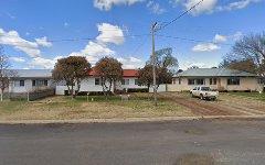 57 Coronation Avenue, Glen Innes NSW